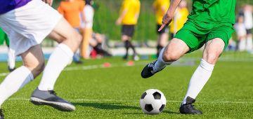Campeonato Municipal continua neste domingo
