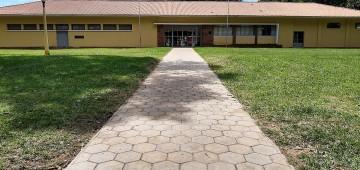 Biblioteca Municipal é referência para reestruturação da biblioteca de Itaberá