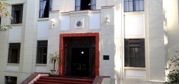 Prefeitura declara pontos facultativos