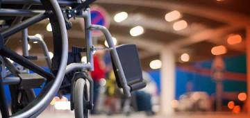 SMDPD organiza encontro sobre acessibilidade