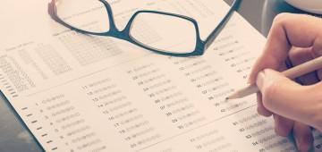 IFSP oferece 2240 vagas para cursos superiores gratuitos