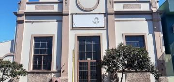 Centro Cultural vai receber projeto de doação de roupas do Fundo Social