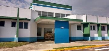 Em 2019, Avaré ganhou novo Pronto Socorro Municipal
