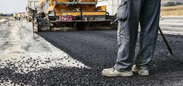 Pavimentação vai chegar a outras ruas do Terras de São José
