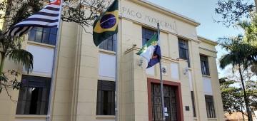 Município assina convênio para recapeamento de ruas do Bairro Camargo