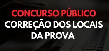 Concurso Público da Prefeitura de Avaré