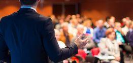 Creas oferece palestra informativa para o dia 26