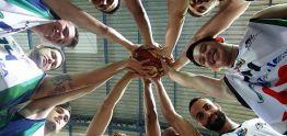 Atletas se destacaram nos Jogos Regionais