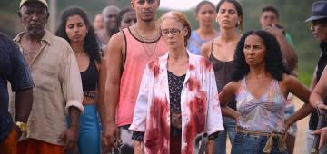 "Pontos MIS promove sessão on-line do filme ""Bacurau"" neste sábado"