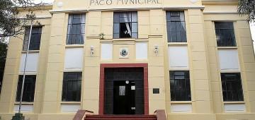 Prefeitura de Avaré repudia acusações do presidente da ACIA