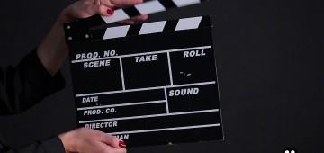 Ponto MIS traz oficina de Roteiro Cinematográfico