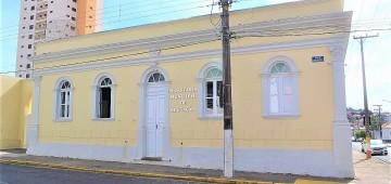 Aulas na rede municipal são suspensas até 30 de março