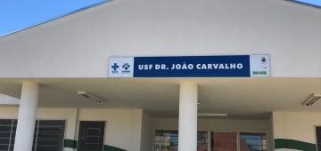 Atendimentos da UBS Jardim Brasil serão transferidos para o Santa Elizabeth