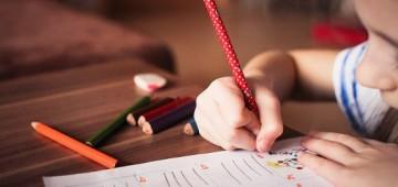 Município terá aulas nos dias 2 e 3 de maio, esclarece Secretaria da Educação