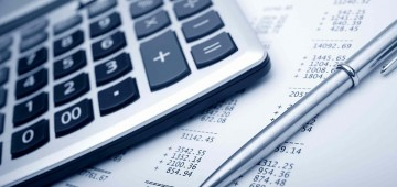 Refis dá desconto de até 100% sobre multas e juros