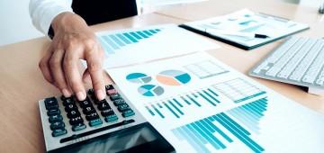 Refis 2021 garante desconto de até 100% sobre multas e juros