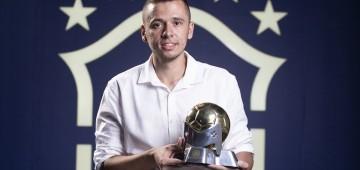 Secretaria promove 1ª Copa Thiago Engel de Futebol Digital