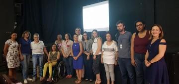 SMDPD realiza 3°Encontro Público Privado
