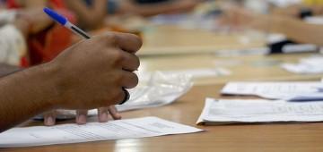 Prefeitura abre novo concurso para 35 vagas