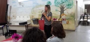 Projeto combate evasão na Educação de Jovens e Adultos