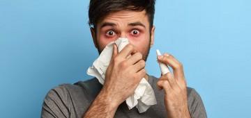 Vacina da gripe é disponibilizada para população a partir de 6 meses