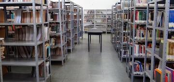 Biblioteca Municipal divulga balanço de 2018