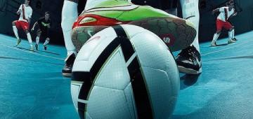 Semifinal da Copa Bugrinho será disputada em agosto