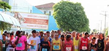 Avaré encerra 2019 com tradicional corrida de São Silvestre