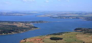 Avaré e outras 6 cidades emitem nota de repúdioa CTG Brasil