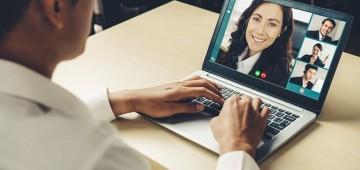 Senai oferece cursos gratuitos sobre comunicação interpessoal e atendimento ao cliente