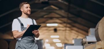Programa discute aumento de produtividade em pequenas empresas