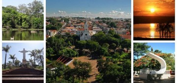 Avaré está entre as melhores Estâncias Turísticas do Estado