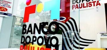Banco do Povo prorroga prazo para adesão a crédito emergencial