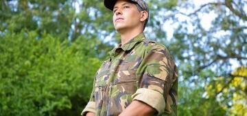 Prazo para Alistamento Militar é prorrogado até 31 de agosto