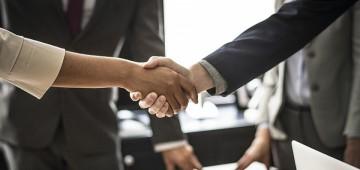Sebrae Aqui promove oficina sobre atendimento ao cliente