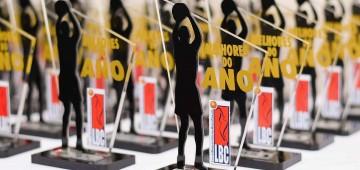 """Basquete avareense é premiado no """"Melhores do Ano"""" da LBC"""