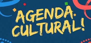 Confira a agenda cultural do mês de novembro