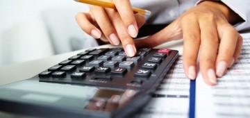 Banco do Povo emprestou mais de R$ 2,3 milhões em 2017