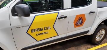 Defesa Civil: conheça as atribuições do órgão