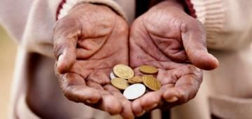 Secretaria busca apoio da população no combate à vulnerabilidade social