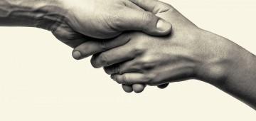 Assistência Social pede que beneficiários não se aglomerem nos CRAS
