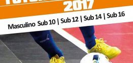 Copa Futuro: programação da 4ª rodada