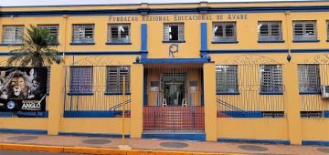 FREA oferece pós-graduação em Educação Física Escolar